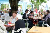 Hoffest 2011