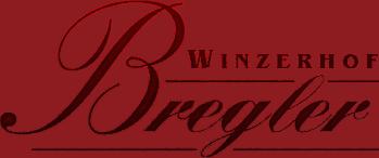 Winzerhof Bregler in Sulzfeld, Baden-Württemberg